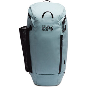 Mountain Hardwear Multi-Pitch 30 Mochila, stone blue